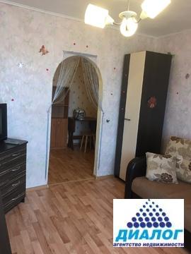 Продам комнату В семейном общежитие - Фото 3