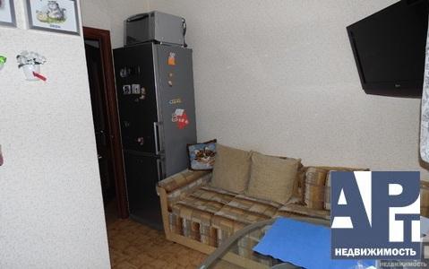 Продам 1-к квартиру в Зеленограде 14 мкр - Фото 2