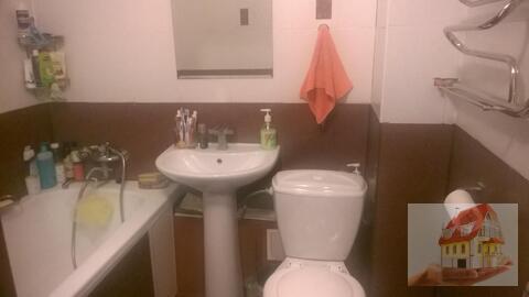 1 Квартира с ремонтом в южном районе - Фото 4