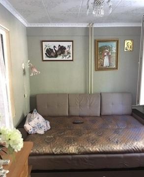 Продажа квартиры, Сочи, Ул. Апшеронская - Фото 1