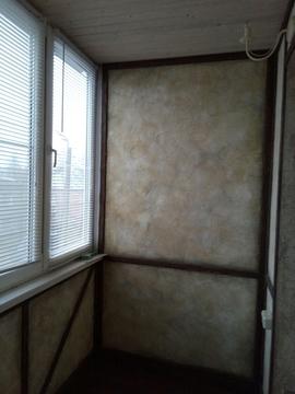 Продается квартира в Горроще - Фото 5