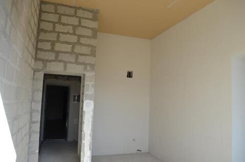 3-х комнатная в Алушет в 200 метрах от моря - Фото 5
