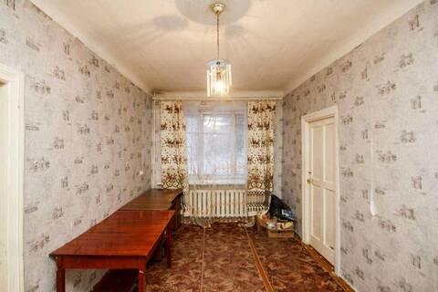 Продам 2-комн. кв. 39.9 кв.м. Тюмень, Пржевальского - Фото 2