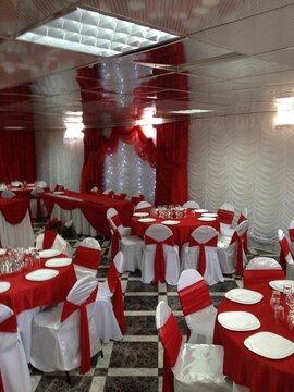 Свадебный коттедж на 80 человек по Щелковскому шоссе - Фото 2