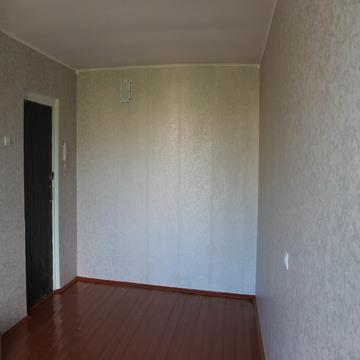 Комната. ул. Строителей - Фото 3
