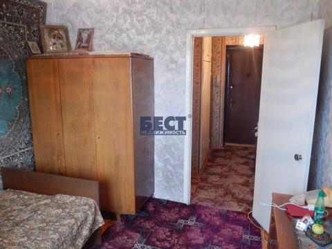 Двухкомнатная Квартира Москва, переулок Новоспасский, д.5, ЦАО - . - Фото 4