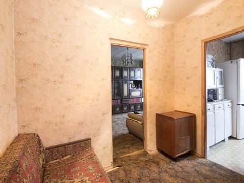 Продажа 1 комнатной квартиры: Москва, Ярославское ш, д. 120, корп. 1 - Фото 3