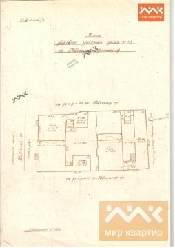 Продажа офиса, м. Площадь Восстания, Невский пр. 53 - Фото 2