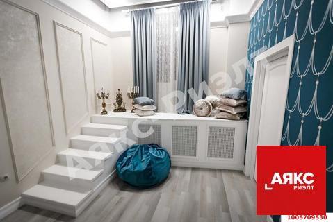 Аренда офиса, Краснодар, Константина Образцова - Фото 3