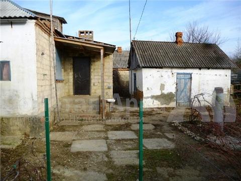 Аренда дома, Абинск, Абинский район, Ул. Весенняя - Фото 4