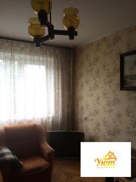 Сдается 1-комн. квартира г. Жуковский, ул. Н. Циолковского, д. 24 - Фото 2