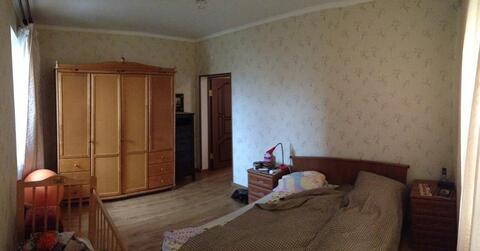 2 комнатная квартира в новом доме г.Истра с евро-ремонтом (исх.1333) - Фото 4