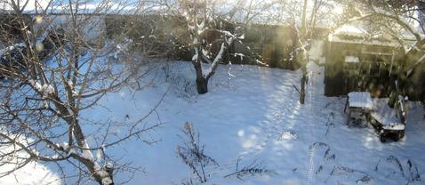 Продам дом в Каменке, г. Симферополь - Фото 3