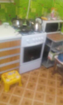 Продается комната по ул.Шевкопляс - Фото 4