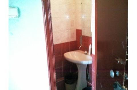Продается коммерческое помещение 150кв.м. проспект Победы 17, 2этаж - Фото 3