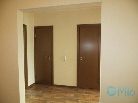 Продажа 1-комнатной квартиры, 37.35 м2 - Фото 3