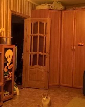 1-к. кв, улица Таганская 4 (4), Нижний Новгород - Фото 2