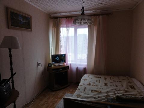 Продам 3 к.кв.пр.Луначарского,32 - Фото 5