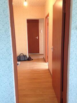 Продажа трехкомнатной квартиры бульвар 65 лет Победы д 2 - Фото 3