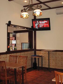 Готовый ресторан в аренду - Фото 4