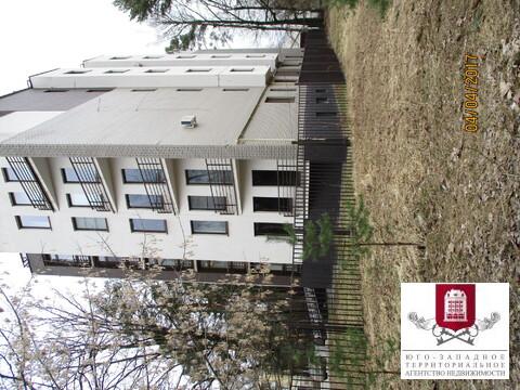 Продается офисное помещение в Обнинске - Фото 2