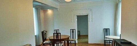 254 000 €, Продажа квартиры, Dzirnavu iela, Купить квартиру Рига, Латвия по недорогой цене, ID объекта - 311840059 - Фото 1