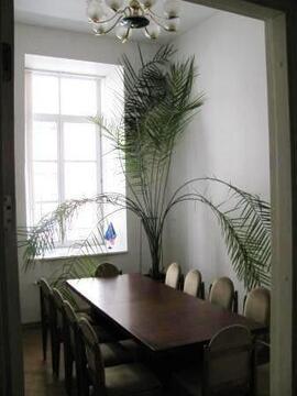 185 000 €, Продажа квартиры, Купить квартиру Рига, Латвия по недорогой цене, ID объекта - 313138187 - Фото 1