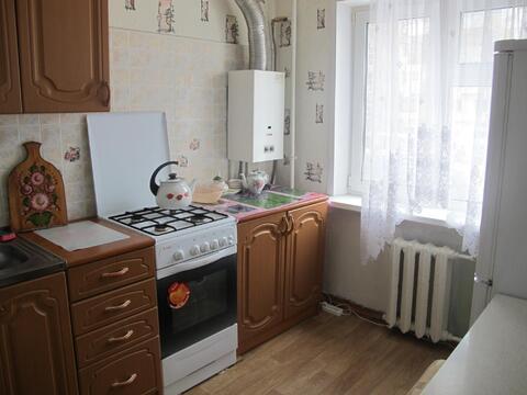 2-комнатная квартира в Калуге - Фото 4
