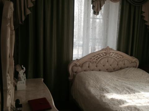 2-к квартира в сталинском доме - Фото 3