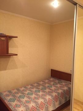 Сдаю 1-но комнатную Стара Загора, 25 - Фото 4