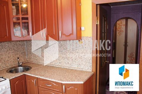 Продается 1-ая квартира в г.Наро-Фоминск - Фото 5