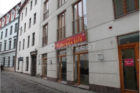 Объявление №1647528: Продажа апартаментов. Латвия
