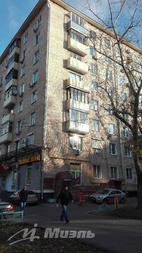 Продажа квартиры, м. Павелецкая, Ул. Дубининская - Фото 1