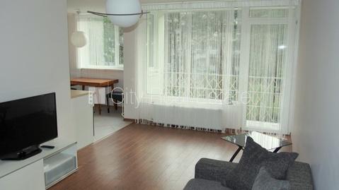Продажа квартиры, Проспект Межа - Фото 1
