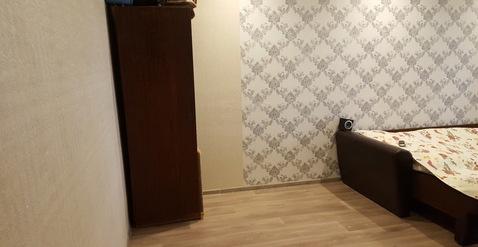 Продам 2-х комнат.лп на Кавалерийской (Любимова) - Фото 2
