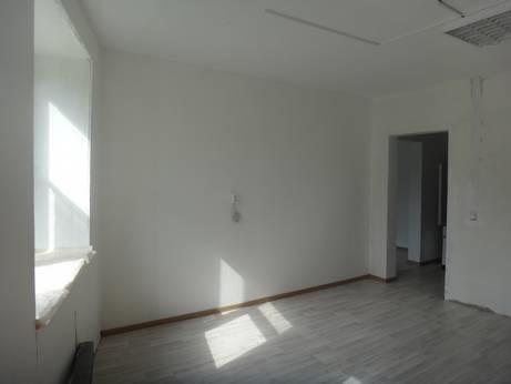 Продаётся 2-комнатная квартира во Фрегате по отличной цене! - Фото 2