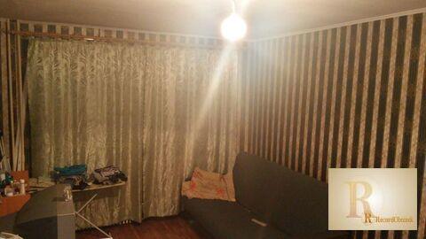 Комната в семейном общежитии 18 кв.м. в центре г. Обнинск - Фото 5