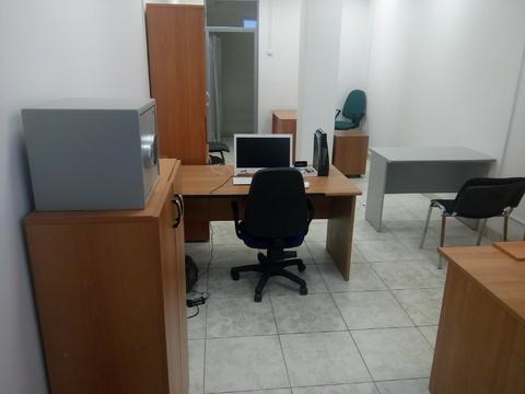 Сдам нежилое помещение под офис - Фото 1