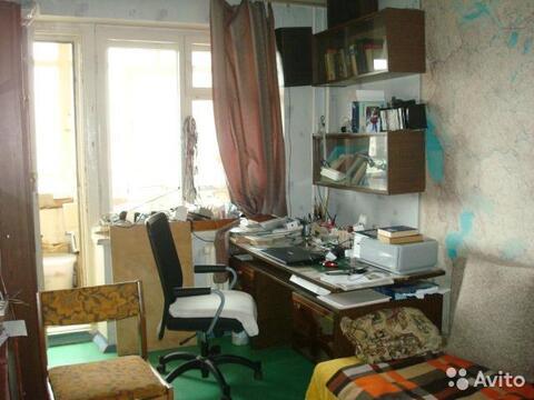 Продам 4-к квартиру, 77 м2 - Фото 3
