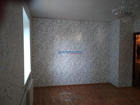 1-к Квартира, 34 м2, 5/5 эт. г.Подольск, Кирова ул, 80 - Фото 3