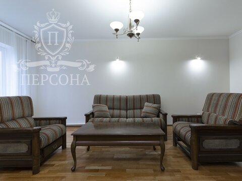 Аренда квартиры, Химки, Ул. Панфилова - Фото 1