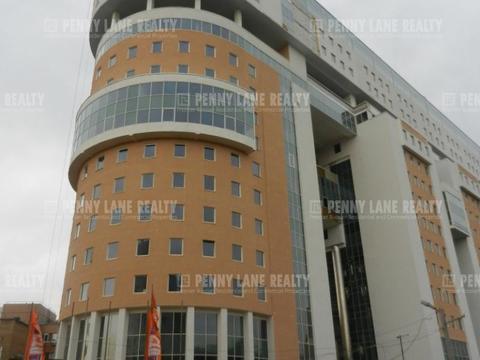 Сдается офис в 2 мин. пешком от м. Калужская - Фото 1