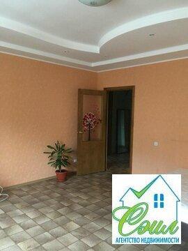 1-комнатная квартира ул. Чехова, 2а, г. Чехов - Фото 5