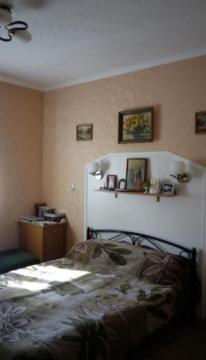 Белореченская 24 - Фото 2