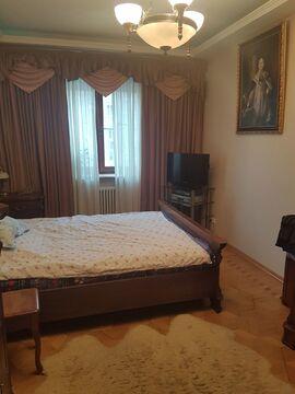 Дом на Маяковской - Фото 5