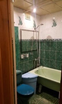 Продам 2-х комнатную рядом с Лежневской - Фото 1