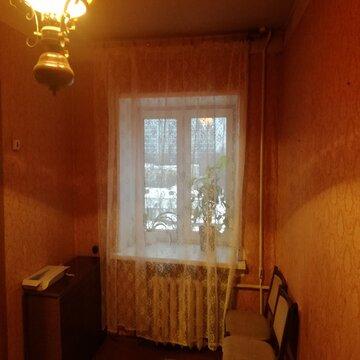 Продаю 2-х комн. квартиру на ул. Клязьминская - Фото 4