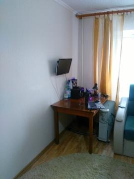 Квартира с мебелью и техникой в Центре - Фото 4