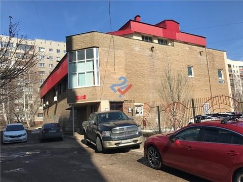 Продажа здания 1005 м2 на пр. Октября - Фото 2