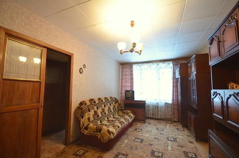 Аренда 1 комнатноый квартиры ул. Нарвская дом 4, м. Войковская - Фото 5